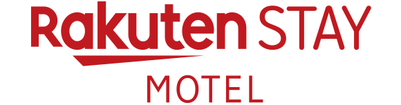 Rakuten STAY MOTEL